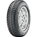 GOODYEAR ULTRA GRIP 6 XL - 185/60R15 (88T)