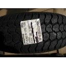GOOD YEAR  VECTOR CARGO 215/60R17C 109/107T